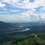 amazonas-peru