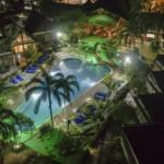hoteles en leticia en la amazonia colombiana