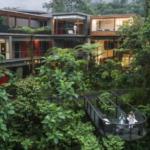 mejores hoteles del amazonas ecuador