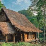 hoteles de la amazonia boliviana