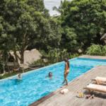 hoteles del amazonas peru