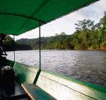 economia de la region amazonica