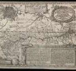 mapas del amazonas