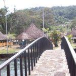 amazonas-venezuela