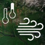 clima del amazonas