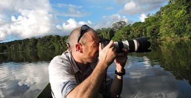 lugares turisticos amazonas bolivia