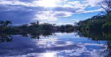amazonas-ecuador