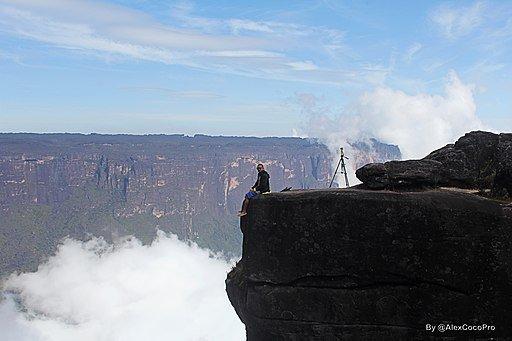 lugares turisticos del amazonas