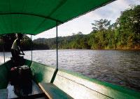 economia de la region amazonica thumbnail