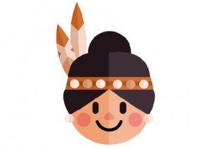 culturas indigenas del amazonas