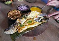 platos-tipicos del amazonas
