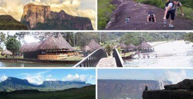 lugares turisticos del amazonas venezuela low 800