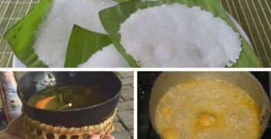 Gastronomía amazónica de Brasil
