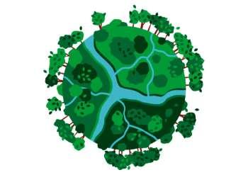 cuenca del rio amazonas