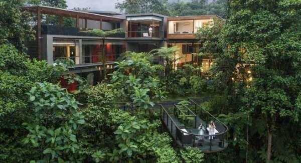 hoteles amazonas ecuador hoteles del oriente ecuatoriano