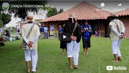 bambuko, danza tradicional nasa LOW 450px