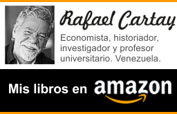 libros-amazon-rafael cartay