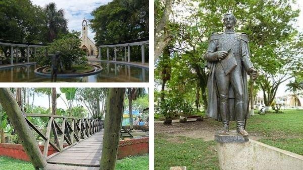 parque santander leticia portada