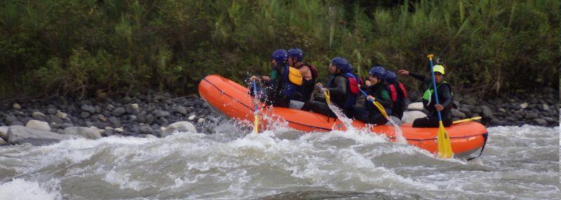 rafting palora LOW