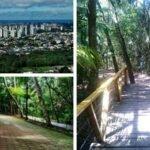 Parque Mindu